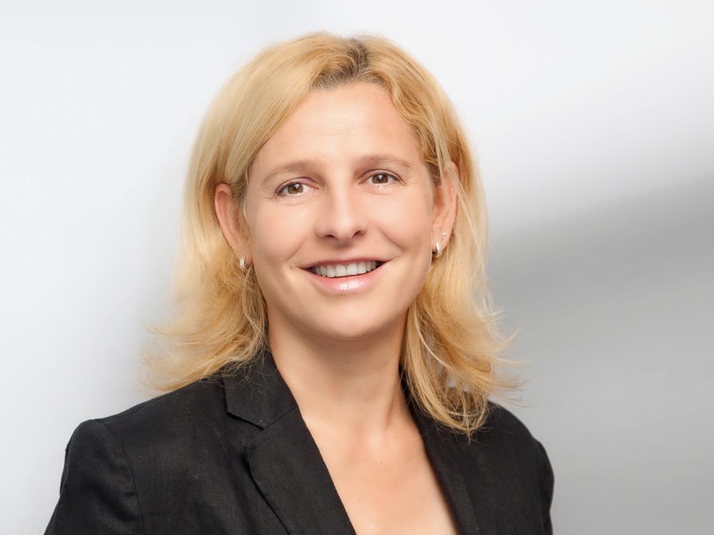 Birgit Haas - Haas-Birgit