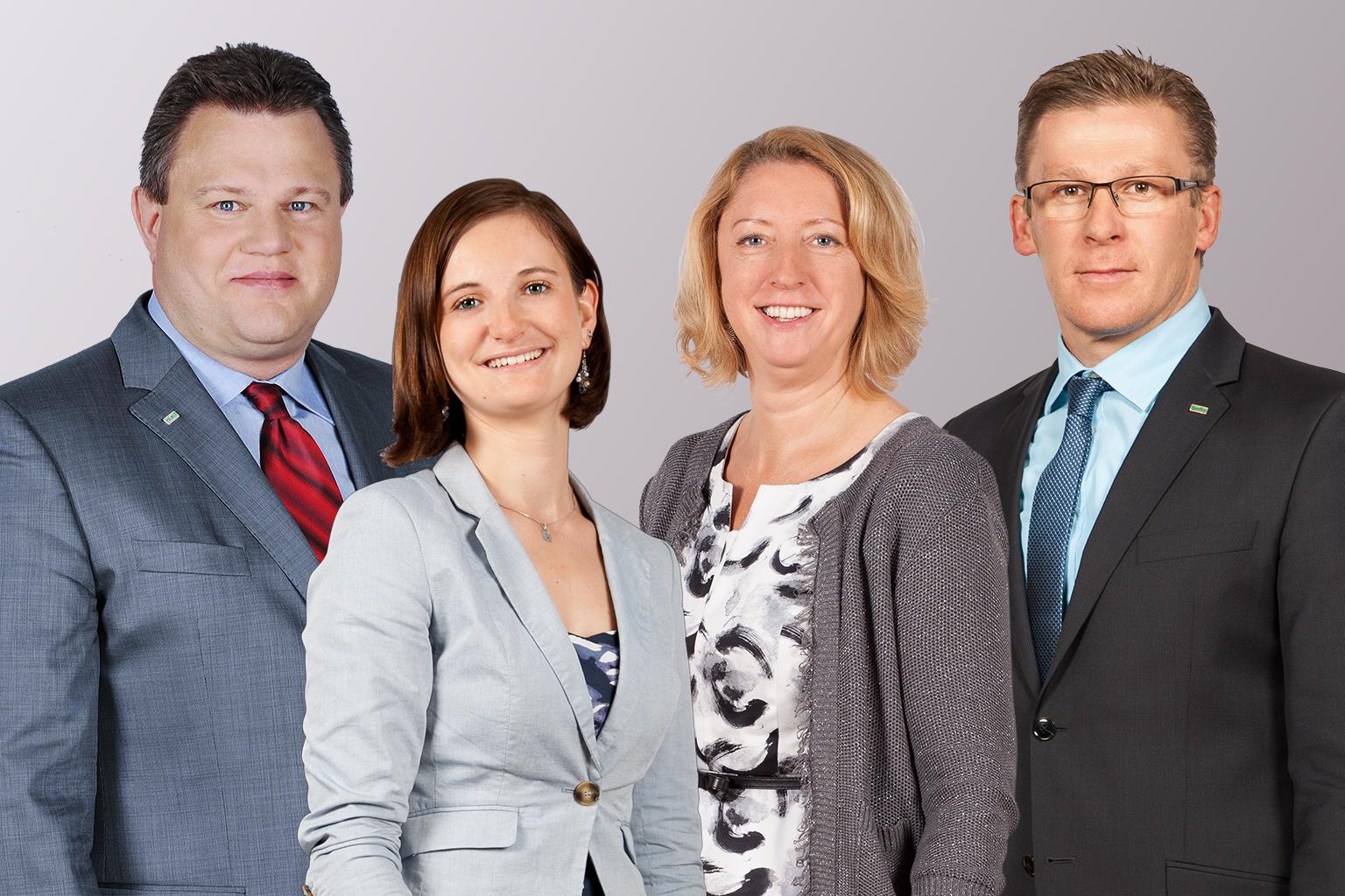 Tiroler versicherung team personenversicherungen