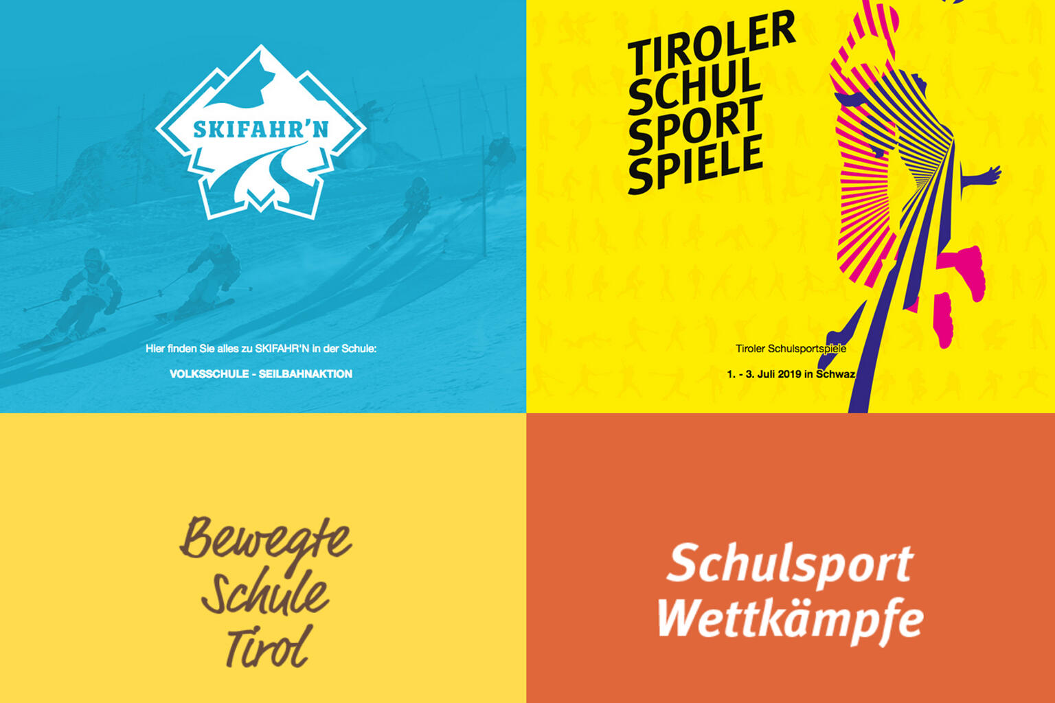 tirolerschulsport_TIROLER VERSICHERUNG_tirolerjugendclub