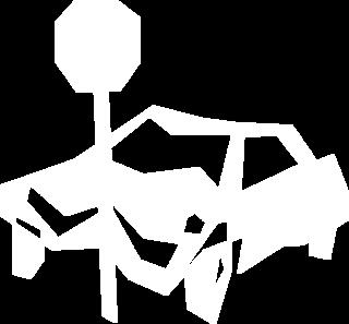 Tiroler TIROLER Freischadenbonus