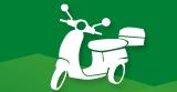 Tiroler KFZ-Haftpflicht für Moped und 125er
