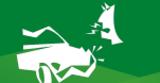 Tiroler Verkehrs-Rechtsschutz für Landwirte