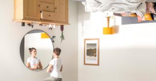 Tiroler Eigenheimversicherung