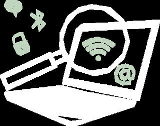 Tiroler IT-Assistance