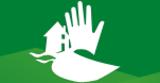 Tiroler Naturgewaltenversicherung