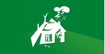 Tiroler Wohngebäudeversicherung