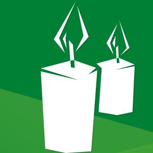 Tiroler Die TIROLER Bestattungsvorsorge
