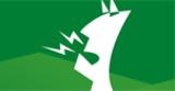 Tiroler Schadenersatz- und Straf-Rechtsschutz für den Betriebsbereich
